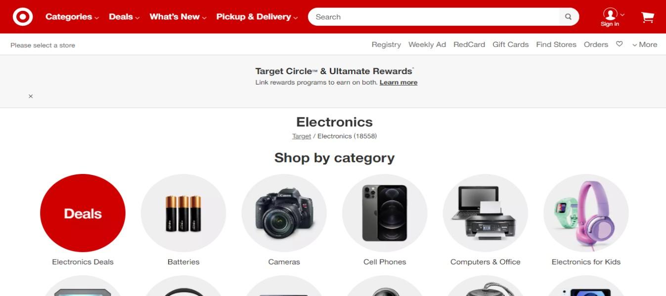 Top 5 Best Electronics Store in El Paso, TX