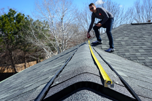 One of the best Roofing Contractors in Washington