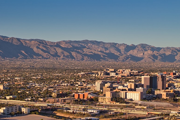 Good Places to Visit in Tucson