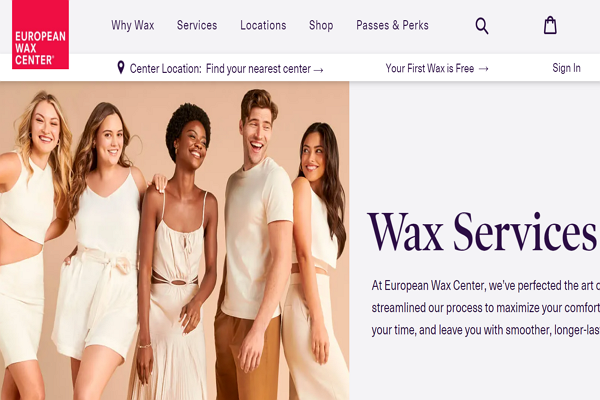 One of the best Hair Removal in Washington