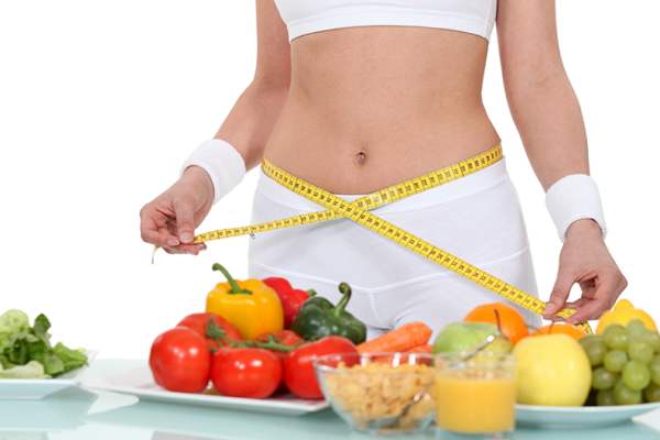 Weight Loss Centres in Boston
