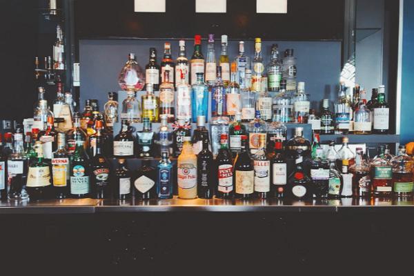 Bottleshops Louisville