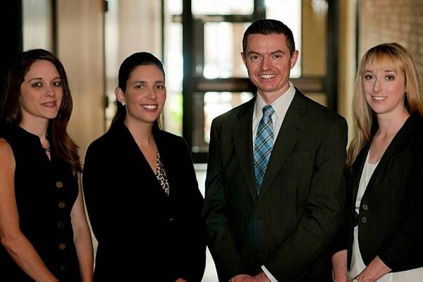 Good Child Custody Attorneys in Nashville
