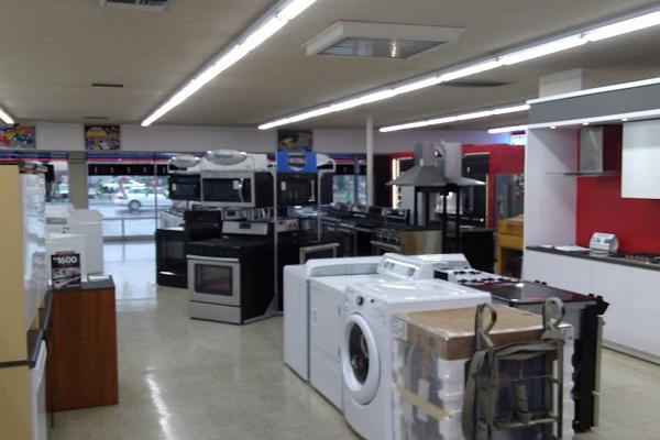 Good equipment repair services in Sacramento