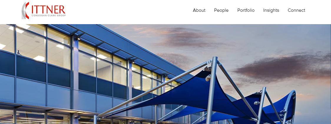 Ittner Architects, Inc.
