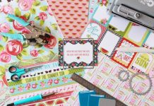 Best Stationary Stores in Milwaukee