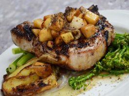 Best Australian Restaurants in Washington, DC