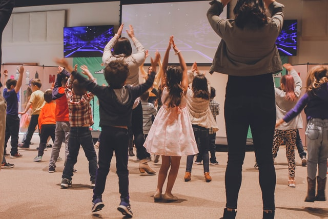 Best Dance Schools in Boston