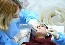Dermatologists in Nashville, TN
