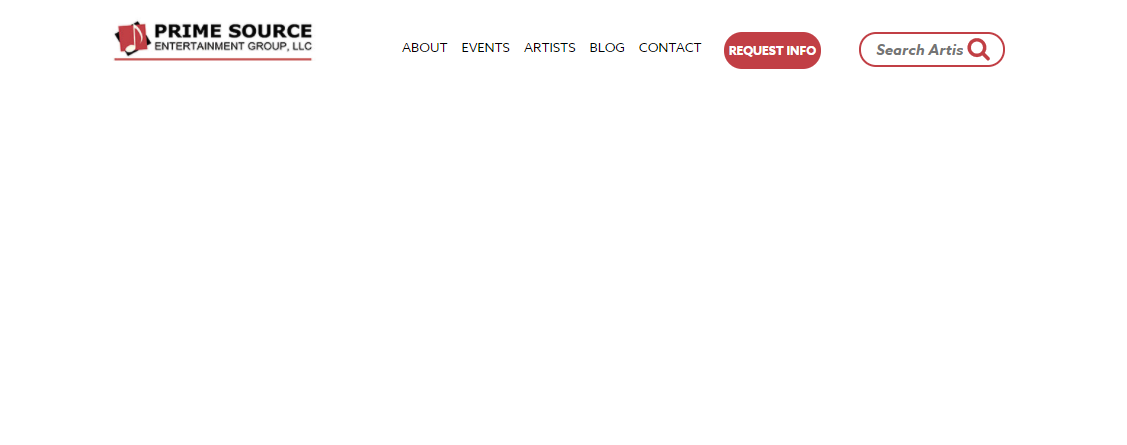Prime Source Entertainment Group