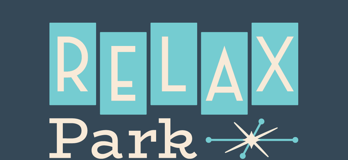 Relax Park