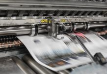 Best Printing in Mesa, AZ