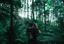 Best Photographers in Portland, OR