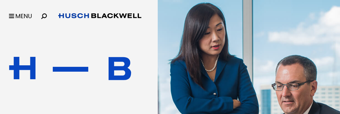 Husch Blackwell LLP Constitutional Law Attorneys in Milwaukee, WI