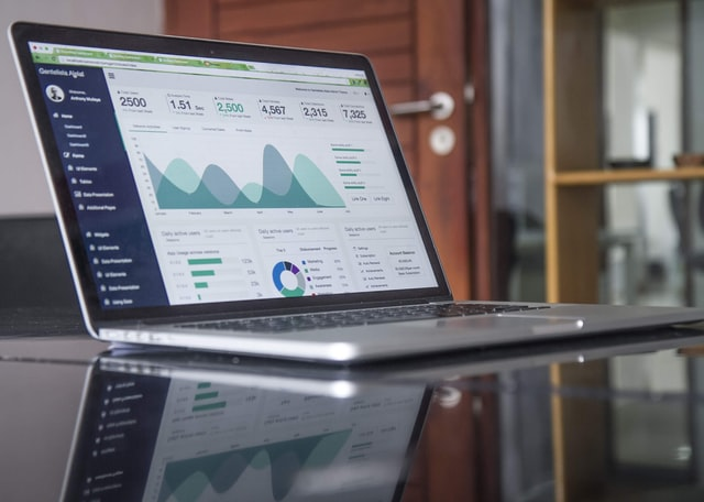 5 Best Digital Marketers in Washington