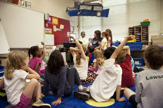Best Child Care Centers in Milwaukee, WI