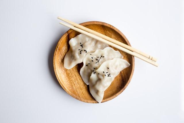 Chinese Restaurants El Paso