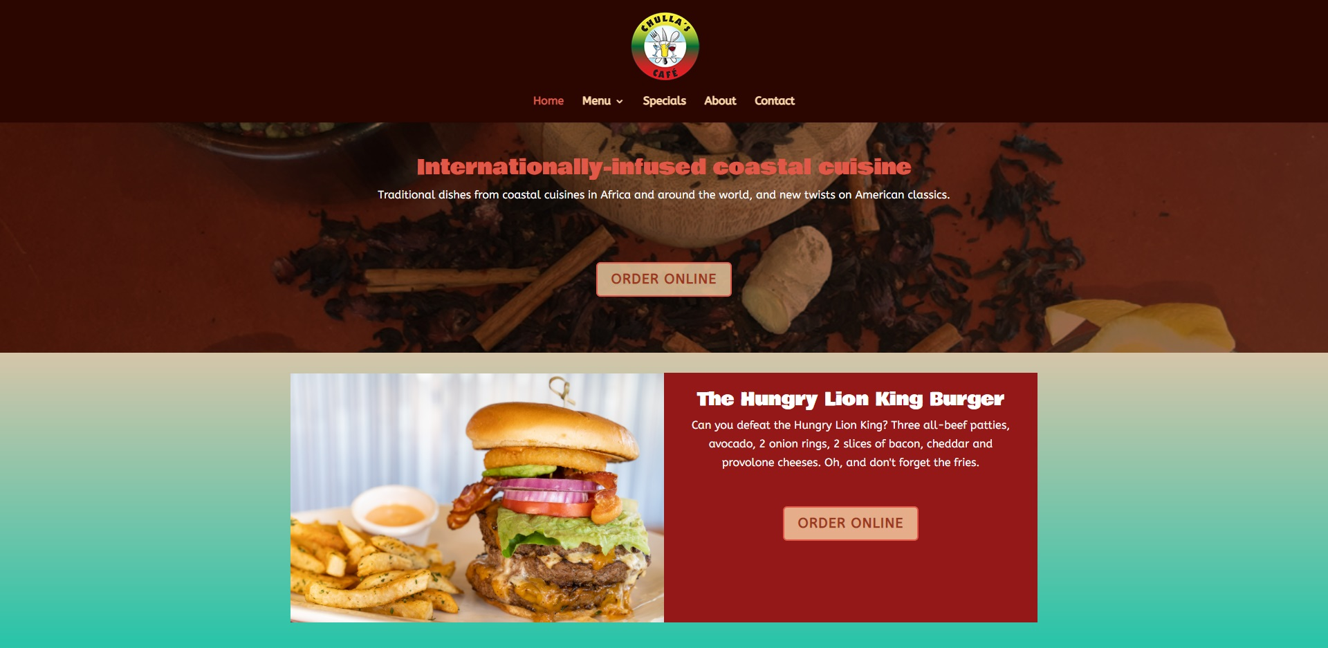 Best Delivery/Takeaway Restaurants in Sacramento, CA