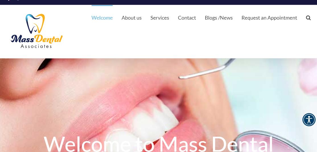 Mass Dental Associates