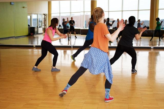 Best Dance Schools in Tucson, AZ