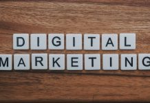 Best Digital Marketers in Denver, CO