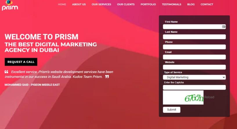 digital marketing dubai agency