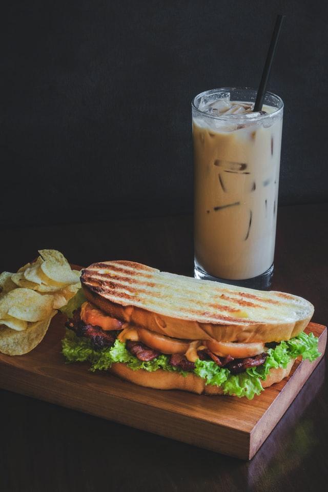 5 Best Sandwich Shops in Washington