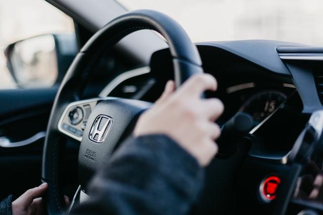 Best Driving Schools in Las Vegas, NV