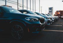 Best Car Dealerships in Fresno, CA
