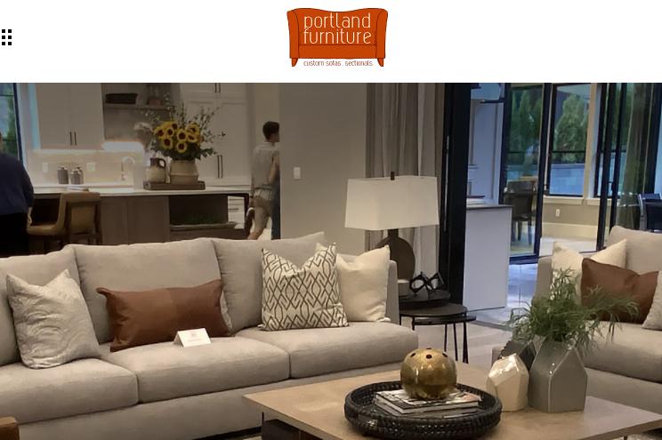 Portland FurnitureFurniture Stores in Portland, OR