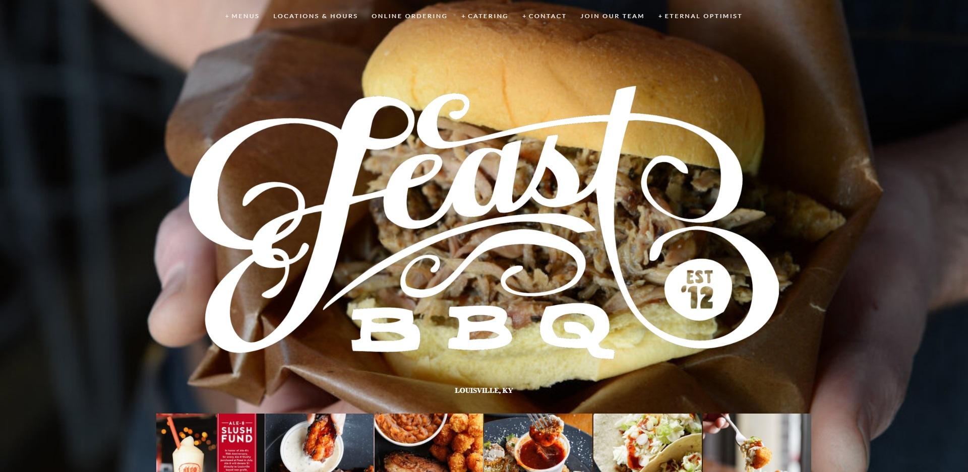 5 Best BBQ Restaurants in Louisville, KY