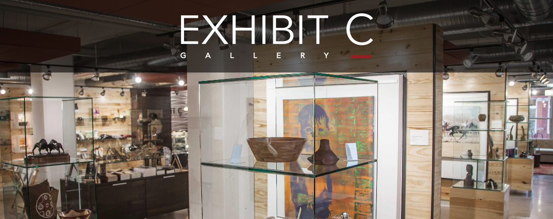 Exhibit C Gallery