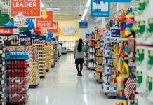 Best Supermarkets in Detroit, MI