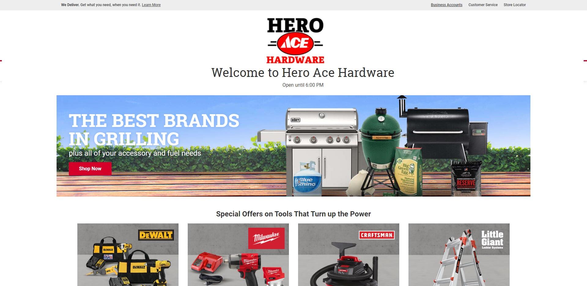 5 Best Hardware Stores in Seattle, WA