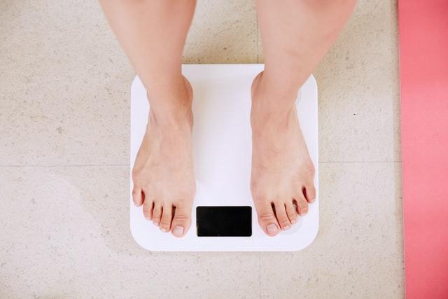 Best Weight Centers in Detroit, MI