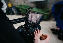 Best Videographers in Atlanta