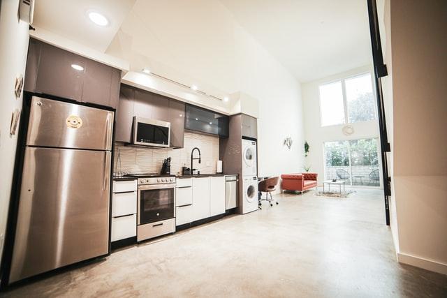 5 Best Refrigerator Stores in Atlanta