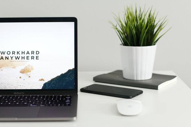 Web Development Memphis