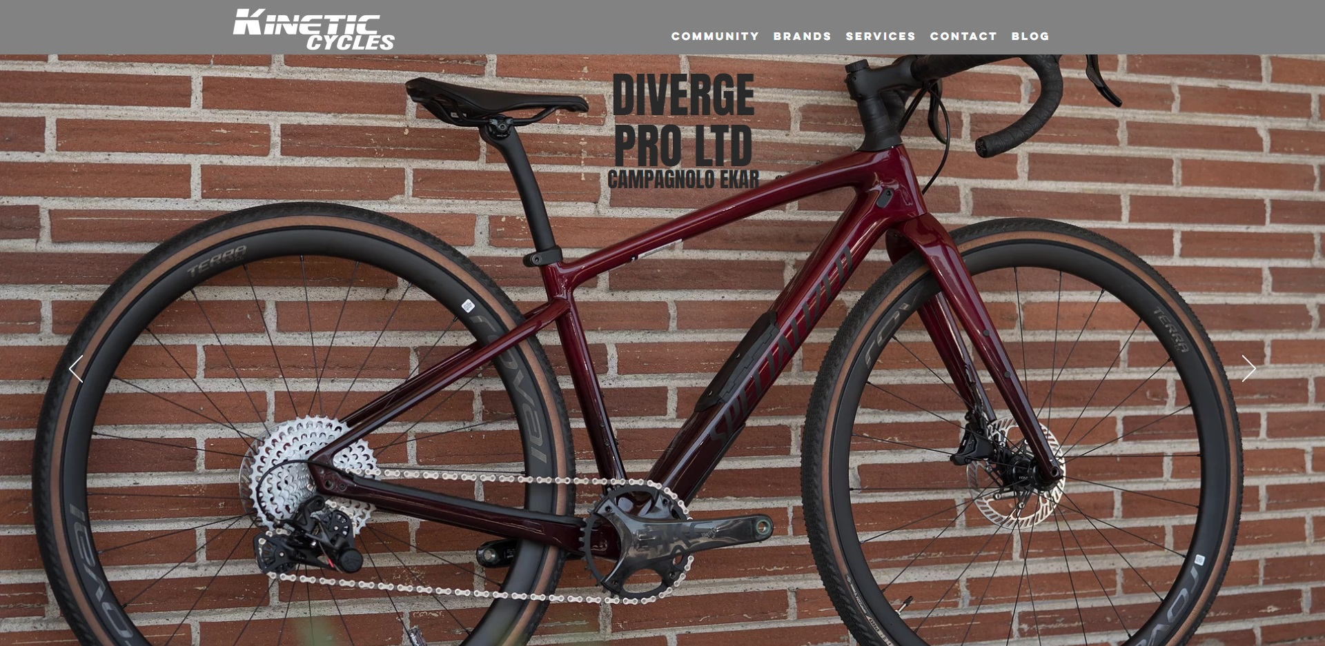 Sacramento, CA Best Bike Shops