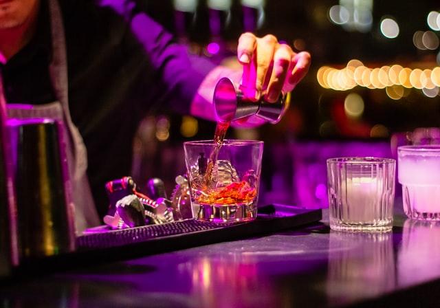 5 Best Nightclubs in Fresno