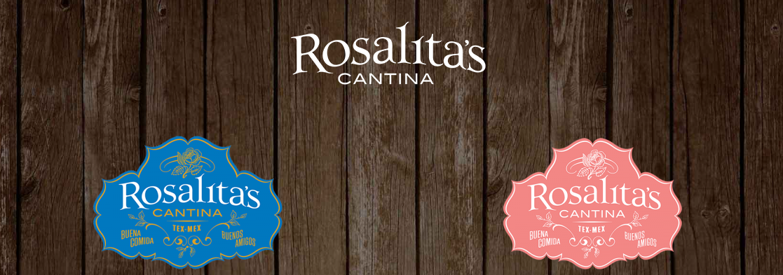 Rosalita's CantinaMexican Restaurants in St. Louis, MO