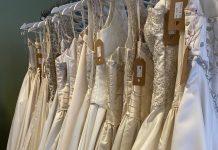 Best Dress Shops in Albuquerque