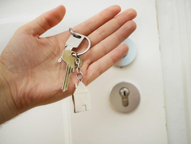 5 Best Locksmiths in Denver