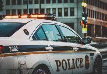 Best Drunk Driving Attorneys in Louisville, KY