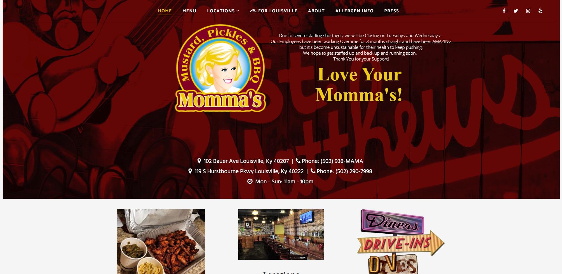 The Best BBQ Restaurants in Louisville, KY