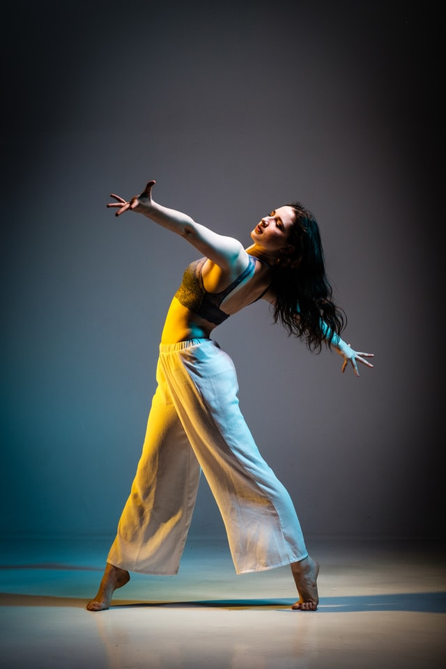 Best Dances in Baltimore, MD