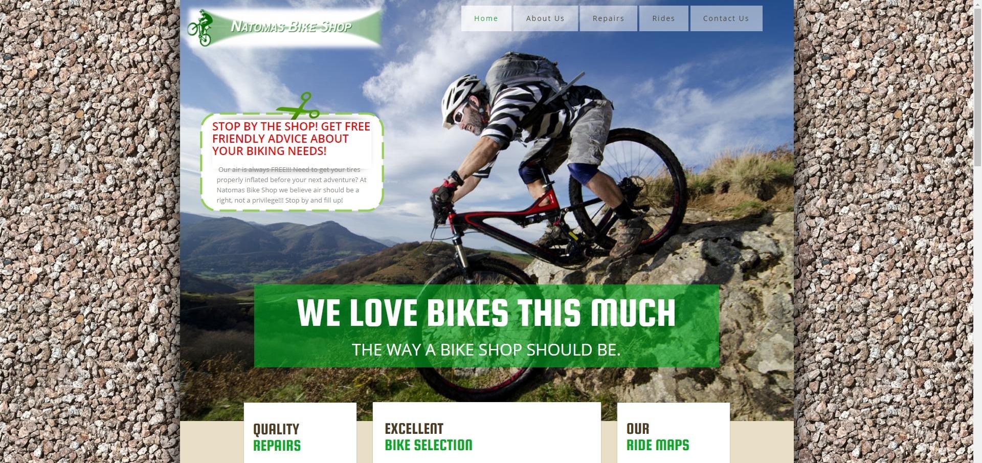 Sacramento, CA's Best Bike Shops