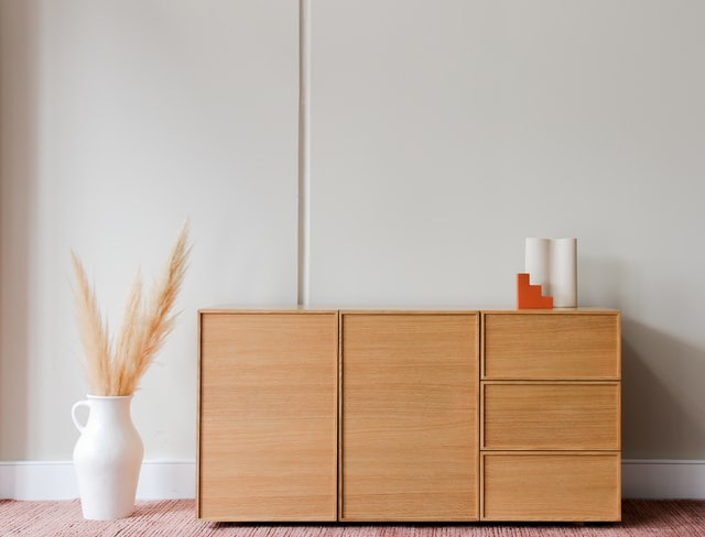 Best Custom Cabinets in Portland, OR