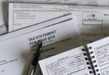 Best Tax Services in Sacramento