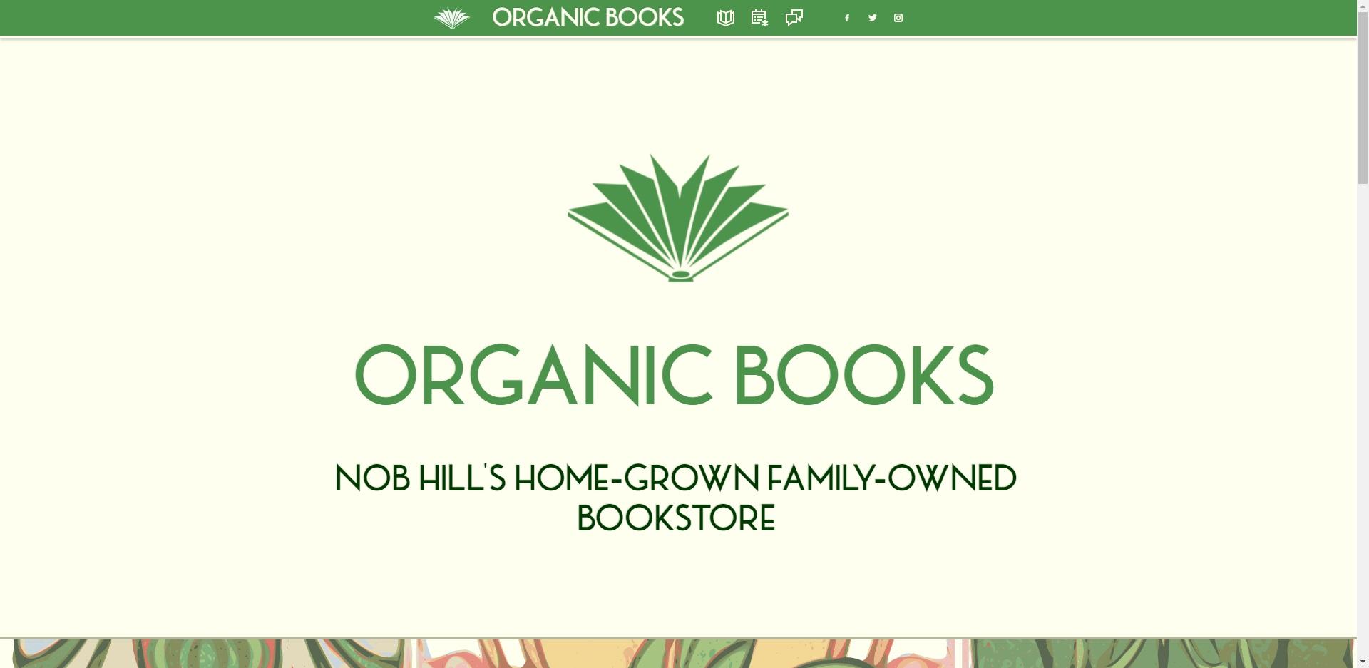 Albuquerque, NM Best Bookstores